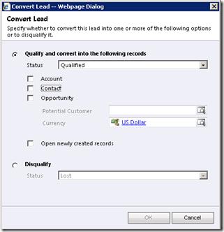 lead_qualify